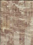 Alta Gamma AltaGamma Modern Living Home 2 Wallpaper 20822 By Sirpi For Colemans